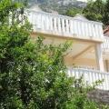 Boka koyunda deniz manzaralı ev, Karadağ Villa Fiyatları Karadağ da satılık ev, Montenegro da satılık ev, Karadağ satılık villa