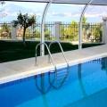 Sv.Stefan güzel villa, Becici satılık müstakil ev, Becici satılık müstakil ev, Region Budva satılık villa
