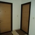 Kotor'da Apartman Dairesi, Kotor-Bay da satılık evler, Kotor-Bay satılık daire, Kotor-Bay satılık daireler