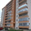 76 m²'lik bir alana sahip mükemmel daire Satılık .