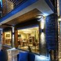 Kotor, Dobrota'da Satılıl Butik Otel, Karadağ da satılık işyeri, Karadağ da satılık işyerleri, Budva da Satılık Hotel