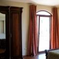 Magnificent Villa in the Bar, Karadağ da satılık havuzlu villa, Karadağ da satılık deniz manzaralı villa, Bar satılık müstakil ev