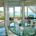 Villa in Utjeha at the first coastline, Bar house buy, buy house in Montenegro, sea view house for sale in Montenegro