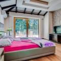 Magnificent villa with Pool and Sea Views near Porto Novi, Montenegro real estate, property in Montenegro, Herceg Novi house sale