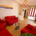 Dobra Voda'da büyük villa, Region Bar and Ulcinj satılık müstakil ev, Region Bar and Ulcinj satılık müstakil ev