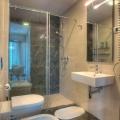 Budva'da üç yatak odalı daire, Region Budva da satılık evler, Region Budva satılık daire, Region Budva satılık daireler