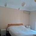 Budva'da üç yatak odalı daire, Becici dan ev almak, Region Budva da satılık ev, Region Budva da satılık emlak