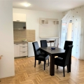 One bedroom apartment in Budva 604, apartment for sale in Region Budva, sale apartment in Becici, buy home in Montenegro