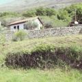 Rezevici'de İmarlı Arsa, Tivat satılık arsa, Herceg Novi satılık arsa