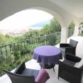 Budva'da Panoramik Deniz Manzaralı Ev, Karadağ satılık ev, Karadağ satılık müstakil ev, Karadağ Ev Fiyatları