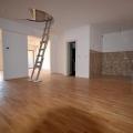 Otel satılık Budva, Karadağ, Karadağ'da garantili kira geliri olan yatırım, Becici da Satılık Konut, Becici da satılık yatırımlık ev