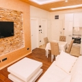 One Bedroom Apartment In Budva , 100 Meters From the Sea, apartments in Montenegro, apartments with high rental potential in Montenegro buy, apartments in Montenegro buy