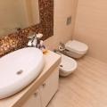 One Bedroom Apartment In Budva , 100 Meters From the Sea, apartment for sale in Region Budva, sale apartment in Becici, buy home in Montenegro
