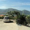 Kotor'da Apartman Dairesi, Karadağ da satılık ev, Montenegro da satılık ev, Karadağ da satılık emlak