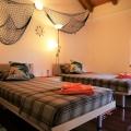 Kotor Körfezi'nde Villa, Karadağ satılık ev, Karadağ satılık müstakil ev, Karadağ Ev Fiyatları