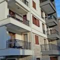 Satılık daire Budva eski kasaba 300 metre uzaklıktadır.