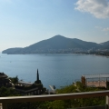 Hotel residences for sale in Montenegro, Becici.