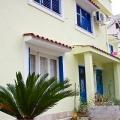 Becici bölgesinde mini otel, karadağ da satılık cafe, montenegro satılık lokanta, Karadağ da satılık lokanta