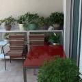 Two bedroom apartment in Kotor, sea view apartment for sale in Montenegro, buy apartment in Dobrota, house in Kotor-Bay buy