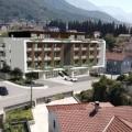 Tivat'ta Stüdyo Daire, Bigova dan ev almak, Region Tivat da satılık ev, Region Tivat da satılık emlak