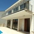 Satılık villa Karadağ'ın en güzel yerinde, yani Rezevici köyünde yer almaktadır.