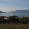 Arsa denize 150 metre mesafede yer almaktadır.