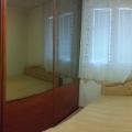 53 m2'lik mükemmel geniş daire, Satılık.