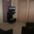 For sale dental clinic Riva.