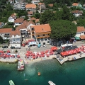 Hotel for sale in Herceg Novi region, Montenegro.