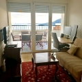Herceg Novi'de Muhteşem İki Yatak Odalı Daire, Karadağ da satılık ev, Montenegro da satılık ev, Karadağ da satılık emlak