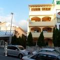 Karadag, Budva da Satılık Hotel.