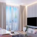 Budva'da Yeni Konut Kompleksi, Montenegro da satılık emlak, Becici da satılık ev, Becici da satılık emlak