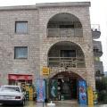 Budva Merkezde Satılık Butik Hotel, Kotor da Satılık Hotel, Karadağ da satılık otel, karadağ da satılık oteller