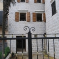 Hotel in Prcanj, house near the sea Montenegro