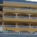 Hotel in Stoliv, property with high rental potential Kotor-Bay, buy hotel in Dobrota