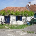 For sale a house in the village of Seoce, 3 km from Budva.