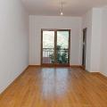 Sunny flat in Dobrota, apartment for sale in Kotor-Bay, sale apartment in Dobrota, buy home in Montenegro