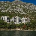 Deniz manzaralı daireler, Montenegro da satılık emlak, Dobrota da satılık ev, Dobrota da satılık emlak