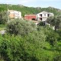 """Hotel """"Queen of Montenegro"""" yakınındaki Becici'nin prestijli bölgesinde yeni bir evde toplam 67 metrekare alana sahip mükemmel daire."""