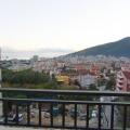 Budva, Lazi'de 2+1 Daire, Karadağ satılık evler, Karadağ da satılık daire, Karadağ da satılık daireler