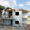 Tivat Koyu'nda panoramik deniz manzaralı ev, Karadağ Villa Fiyatları Karadağ da satılık ev, Montenegro da satılık ev, Karadağ satılık villa
