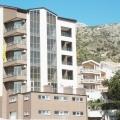 Rafailovici'de Geniş Stüdyo Daire, Karadağ da satılık ev, Montenegro da satılık ev, Karadağ da satılık emlak