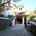 Baosici'de ayrı daireler ile güzel bir ev, Karadağ satılık ev, Karadağ satılık müstakil ev, Karadağ Ev Fiyatları