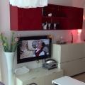 Two bedroom apartment in Kotor, Montenegro real estate, property in Montenegro, flats in Kotor-Bay, apartments in Kotor-Bay