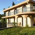 Magnificent Villa in the Bar, Karadağ satılık ev, Karadağ satılık müstakil ev, Karadağ Ev Fiyatları