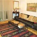 Herceg Novi'de rahat daire, Karadağ satılık evler, Karadağ da satılık daire, Karadağ da satılık daireler