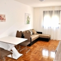 Budva, Karadağ için indirimli fiyat daire.