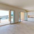 Lustica'da Ön Hat Üzerinde İki Yatak Odalı Daire, Karadağ da satılık ev, Montenegro da satılık ev, Karadağ da satılık emlak