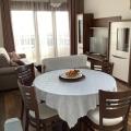 Budva'da Tek Yatak Odalı Daire, Montenegro da satılık emlak, Becici da satılık ev, Becici da satılık emlak
