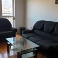 Spacious Duplex in the Center of the Bar, Karadağ da satılık ev, Montenegro da satılık ev, Karadağ da satılık emlak